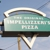 Impellizzeri's Pizza