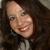 CoreTSolutions, LLC  Mediation Services - Heather C. Tackitt, Owner