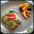 Vegan Meal Preps by Kinetix