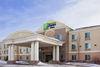 Holiday Inn Express & Suites EVANSTON, Evanston WY