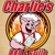 Charlie's BBQ & Grille