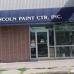 Lincoln Glass Inc