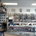 Rhonda's Guns & Ammunition Inc