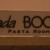 Bada Boom Pasta Room - CLOSED