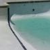 Snow Pools LLC