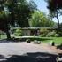 Shoreview Recreation Ctr