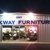 Parkway Furniture