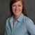 Carly L. Melcher, Psy.D., Licensed Clinical Psychologist