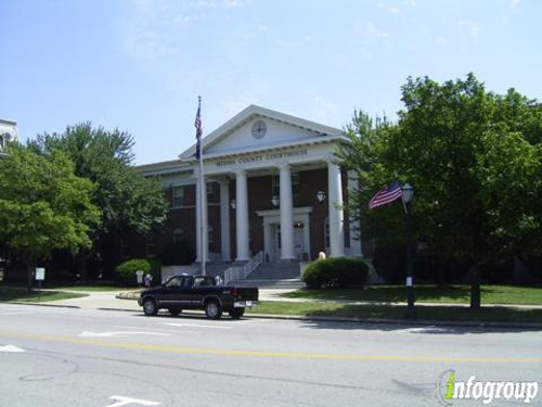 Medina County Bar Association - Medina, OH