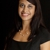 Texas Center Of Dental Excellence- Neela R Patel, DDS, PA