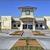Scott & White Clinic - Westfield