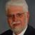 Allstate Insurance: David Tuttle