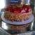SU PAN Bakery