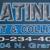 Platinum Paint and Collision