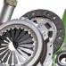 XL Auto Service & Tires