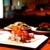 Peking Tokyo Restaurant Inc