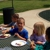Tiny Treasures Preschool & Childcare