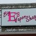 Big E's Vapor Shop East