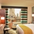 Holiday Inn Express Nyc - Herald Square 36th St