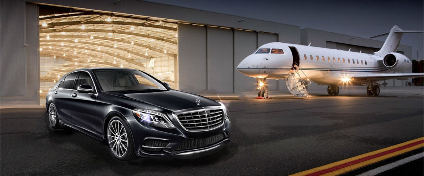 Luxurious airport services san antonio tx 78217 closed for Mercedes benz specialist near me