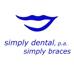 Simply Dental, P. A.