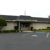 Edgewater Animal Hospital