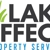 Lake Effect Property Services