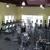 SA Fitness