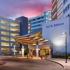 Renown Health X-Ray & Imaging - Center C