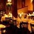 Mallorca Restaurant