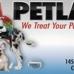 J & M Pet Land