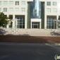 Family Health Clinic - Auburn, AL