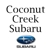 Coconut Creek Subaru