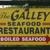 Galley Seafood Restaurant