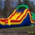 Friendly Inflatables LLC
