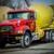 Upper Marlboro Concrete Plant - Chaney Enterprises