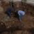 Davis Plumbing & Mechanical Inc