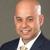 Allstate Insurance: Steven Rivera