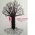 ARBOR ARTISTRY Expert Tree Care