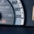B & M Custom Exhaust and Auto Repair