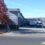 De Anza Water Conditioning, Inc.