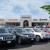 Old Saybrook Chrysler Dodge Jeep RAM