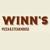 Winn's Pizza & Steakhouse
