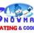 Snowman Heating & Cooling LLC