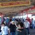 Bussey's Flea Market