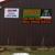 Krause Motorsports & Sled Salvage LLC