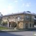 Tropicana Motel & Apartments