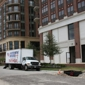 Nationwide Movers - Houston, TX