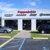 Pappadakis Chrysler Dodge Jeep Ram