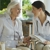 Compassionate Care Home Health Services